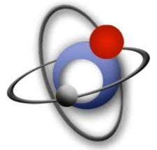 MKVToolNix 56.1.0 Crack+ Version for Windows & Mac [2021]Free Download