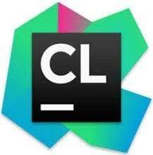 JetBrains Clion 2020.3.3 Crack License Key [Latest2021]Free Download