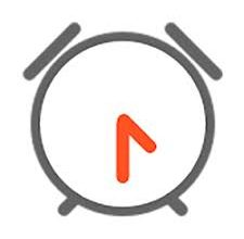 VueMinder Ultimate 2021.07 Crack+Serial Key [2021]Free Download