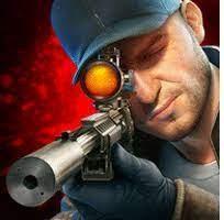 Sniper 3D Assassin 3.32.4 Crack + License Key[2021]Free Download