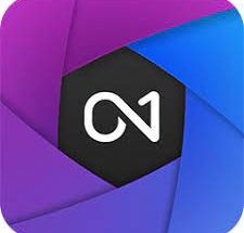 ON1 Photo RAW 2020.1 v14.1.1.8943 With Crack [Latest2021]Free Download