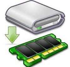 Primo Ramdisk Ultimate Edition 6.3.1 +Crack [Latest2021]Free Download