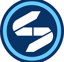 Omnisphere Mac v2.6.3 Crack +product Key [2021]Free Download