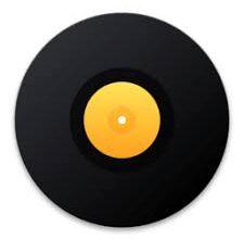 DJay Pro 3.0.4 Crack+Activation Key Latest2021]Free Download