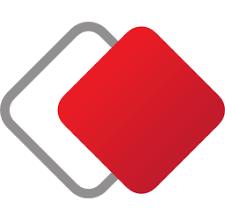 AnyDesk Crack Plus License Key [Latest2021]Free Download