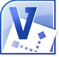 Microsoft Visio Pro Crack & Product Keygen [Latest2021]Free Download