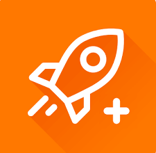 Avast Cleanup Premium 20.1.9481 Crack + Activation Key [2021]Free Download
