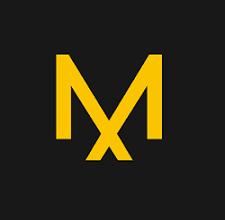 Marvelous Designer 10.6.0.579.32956 Crack + License Key [2021]Free Download