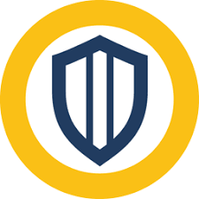 Symantec Endpoint Protection 14.3.3580.1100 + Crack [Latest2021]Free Download