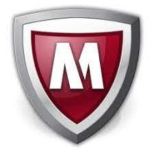 McAfee Total Protection Crack+ Serial Key [Latest 2021]Free Download
