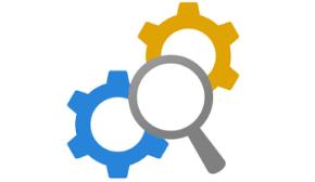 LockHunter 3.3.4Beta Free Version [Latest 2021]Free Download