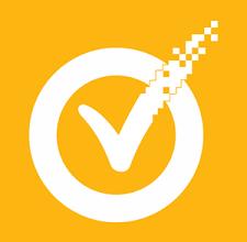 Norton Utilities 17.0.7.7 Crack + Activation Code [Latest 2021]Free Download
