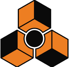 Reason 11.3.9 Crack +Serial Key [Latest 2021]Free Download