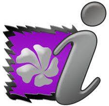 VCE Exam Simulator Pro 2.8 Crack + License Key [2021]Free Download