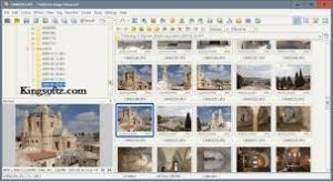 FastStone Image Viewer 7.5 Crack + License Key [2021]Free Download