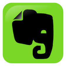 Evernote 10.15.6 Crack Build 2680 With Serial Key[2021] Free Download