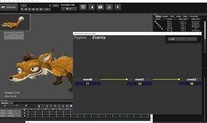 Creature Animation Pro v3.73 Crack [Latest 2021] Free Download