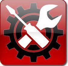 System Mechanic Ultimate Defence 21.0.1.46 Crack + Activation Key [Latest 2021]Free Download