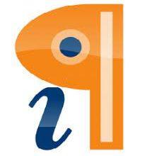Iceni Technology Infix PDF Editor Pro 7.5.1 Crack[Latest 2021]Free Download