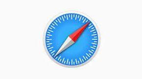 Apple Safari 13 Crack Mac +Serial Key [Latest 2021]Free Download