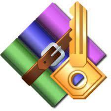 ZIP Password Recover 2.1.2.0 Crack + Registration Key [2021]Free Download