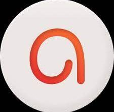 ActivePresenter Professional 8.4.0 Crack [Latest 2021]Free Download