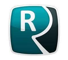 ReviverSoft Registry Reviver [4.22.1.6] Crack + License Key [2021]Free Download