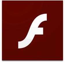 Adobe Flash Player Crack 32.0.0.414 +License Key [2021]Free Download
