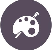 Expresii Crack 2021.11.12 +License Key[2021] Free Download