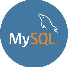 MySQL 8.0.23 Crack's final torrent connects to local/remote MySQL or MariaDB servers. It works with MySQL database servers and MariaDB 5.1 or higher. As well as, It is also compatible with Drizzle, OurDelta, and Percona Server, and supports most of the latest features, including Tables, Views, Functions/Procedures, Events, and more. To sum up, MySQL 8.0.23 Crack can prove to be a reliable front end for database manipulation and administration. Furthermore, It bundles all the tools required for conducting database analysis and maintenance, with an intuitive SQL console and advanced data management capabilities.