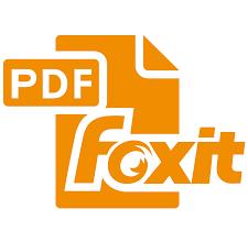 Foxit Studio Photo 3.6.6.934 Crack + Serial Key [2021] Free Download