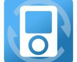 Nox App Player 7.0.0.7 Crack +License Key [2021] Free Download