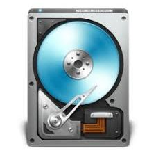 HD Tune Pro 5.70 Crack+Serial Key[Latest 2021]Free Download