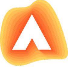 Adaware Antivirus Pro 12.10.158.0 Crack + Keygen[Latest2021]Free Download