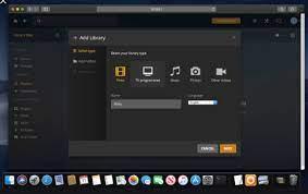Plex Media Server 1.24.1.4931 Crack +Keygen[2021] Free Download