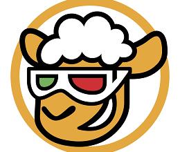 CloneDVD 7.0.2.1 Ultimate Crack With Keygen Full Version Free Download