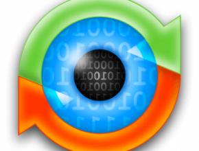 DU Meter Crack 7.30 Build 4769 & Serial Keygen Latest 2021 Free Download