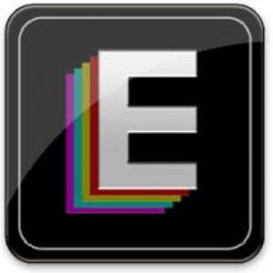 Effectrix VST Crack 1.5.5 Torrent Mac/Win 2021 Free Download