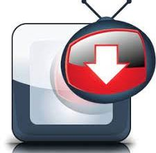 YTD Video Downloader Pro 7.3.23 Crack + Keygen 2021 [Latest] Free Downlaod