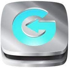 Apple Compressor 4.5.1 Crack With Mac Full Version 2021 Latest Free Download