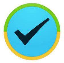 FileBot 4.9.3 Crack Keygen With License Key Full Free Download