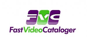 Fast Video Cataloger 7.0.2.0 Crack + Keygen [2021] Free Download