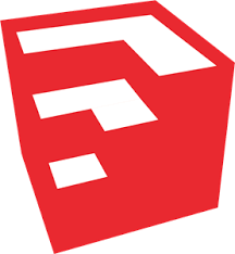 SketchUp Pro 2021 Crack Free Download Full Version [ Latest]