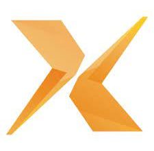 Xmanager Power Suite 6 Build 0199 With Keygen [Latest2021]Free Download