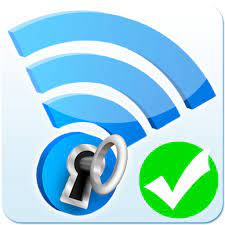 WiFi Hacking Password 2021 With Crack Free Download [Latest]