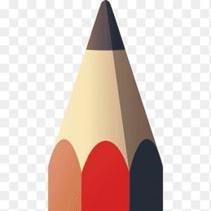 Autodesk SketchBook Pro 2021 v8.8.0 With Crack [Latest 2021] Free Download