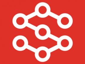 AdClear Full Crack v9.15.0.815 Plus Serial Key Full Version Torrent 2021