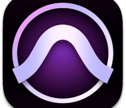 Avid Pro Tools 2021.23 Crack With Activation Code [Latest] Free Download