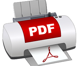 BullZip PDF Printer Expert 12.2.1.1632 With Crack [Latest] Free Download