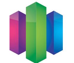 VariCAD 2021 v 1.01 Crack Plus Keygen Serial key Free Download